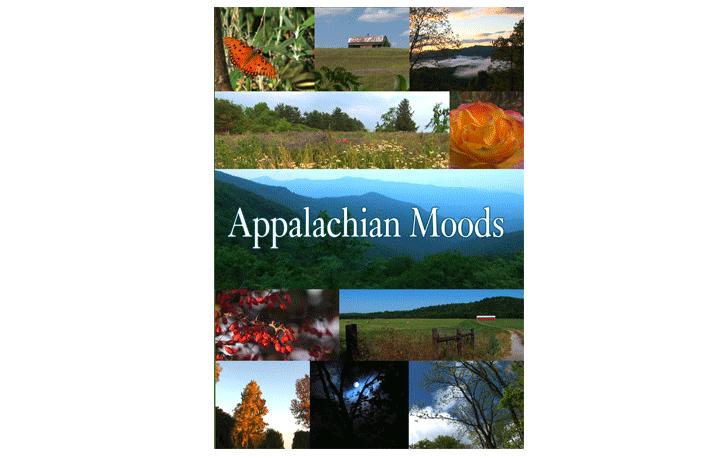 sssDesign_Portfolio_AppalachianMoodsCVR