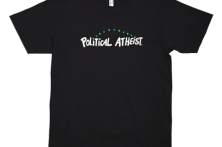 PoliticalAtheistweb