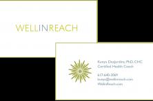 sssdesign_wellinreachcard